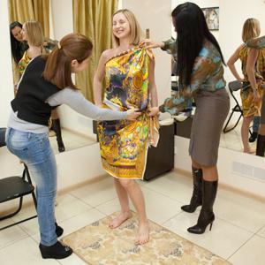Ателье по пошиву одежды Бавлов