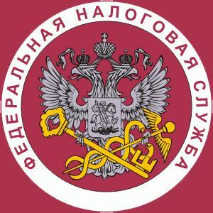 Налоговые инспекции, службы Бавлов
