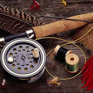 Охотничьи и рыболовные магазины Бавлов