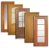 Двери, дверные блоки в Бавлах