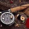 Охотничьи и рыболовные магазины в Бавлах