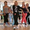 Школы танцев в Бавлах