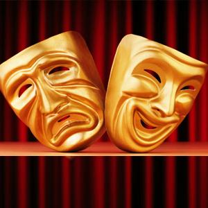 Театры Бавлов
