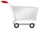 Ювелирцентр - иконка «продажа» в Бавлах